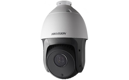 DS-2AE5223TI-A (Hikvision)