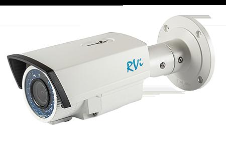 RVI-IPC42L (2.8 -12 мм)