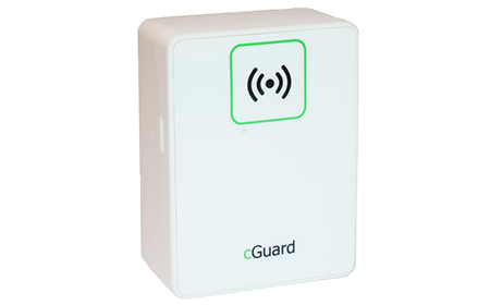 Cguard Personal