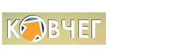 """Благодарность от межрегиональной общественной организации инвалидов """"Ковчег"""""""